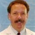 Dr. Rodney Richard Randall, MD
