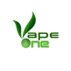 Vape One