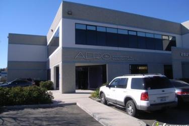 Aero Engineering