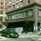Tremont Tea Room - Boston, MA