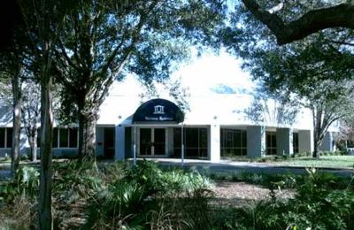 Wekiva Springs Center - Jacksonville, FL