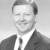 Doug McKinnie - COUNTRY Financial Representative