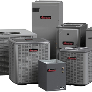 C & E Heating & Air Conditioning - Athens, TN