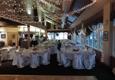 Timberline Bar & Grill - Juneau, AK