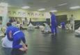 Ohana Academy - San Antonio, TX