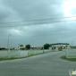Flea-Mart - San Antonio, TX
