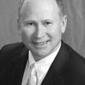 Edward Jones - Financial Advisor: Rich Rowe Jr - Findlay, OH