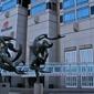 Bertrand E Scannell DDS - Atlanta, GA. Dr Scannell is in the suntrust building downtown