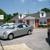Snarr Auto Sales LLC