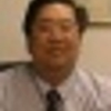 Joeming W. Dunn MD - CLOSED