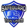 Safeguard Van Lines