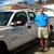 Executive Cleaning Services, Inc. - Ohama, NE