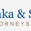 Supinka & Supinka, PC Attorneys