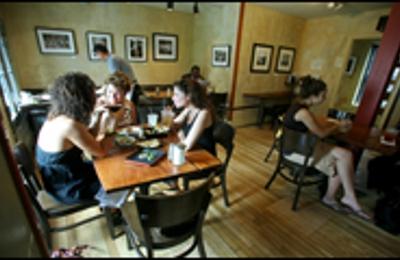 Teaism Dupont Circle - Washington, DC