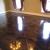 R.L Geck Concrete service Inc.