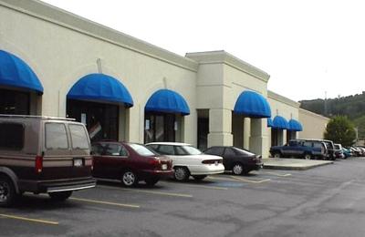 Grand Home Furnishings   Johnson City, TN