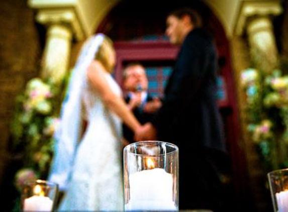 GOD Squad Wedding Ministers Branson/Springfield - Branson, MO