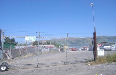 Mgr Cleanup Inc - Fremont, CA