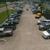 Rabeaux's Auto Sales