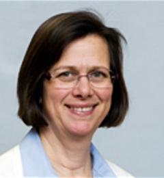 Dr. Joan W Miller, MD - Boston, MA
