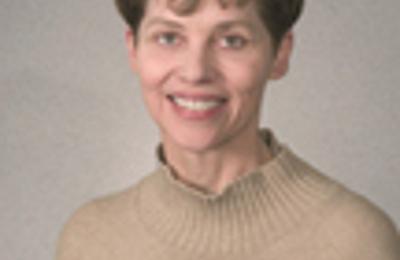 Williamson Leslie K MD - San Angelo, TX
