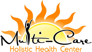 Multi Care Holistic Health Center Is A Multi Speciality Health Care Clinic That Focuses On Wellness
