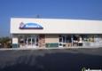 Domino's Pizza - Fresno, CA