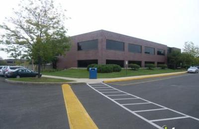 Salvi & Maher - Wheaton, IL