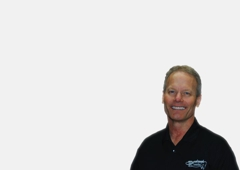 Sandcreek Dental - Dr. Mark Tall - Idaho Falls, ID