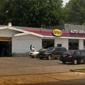 Calvert's Express Auto Service & Tire - St Louis, MO