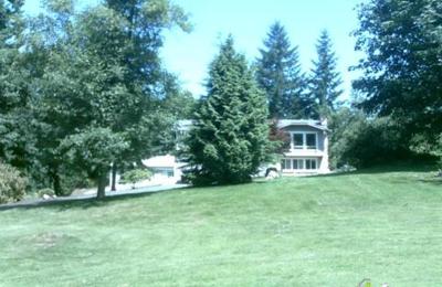 Heritage Appliance Service - Woodinville, WA