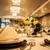 Spice Affair Beverly Hills Indian Restaurant
