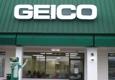 GEICO Insurance Agent - Orange, CT