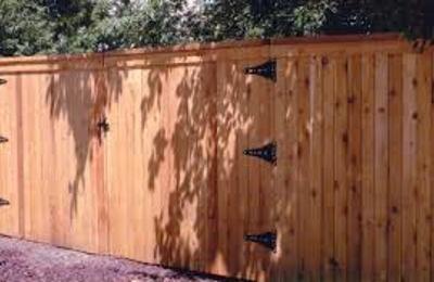 Armor Fence & Deck 637 Milburne Dr, Virginia Beach, VA 23464 - YP com