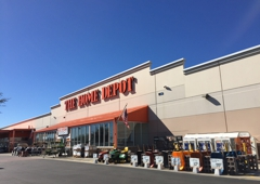 The Home Depot - Cottonwood, AZ