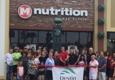Max Muscle Nutrition - Corona, CA