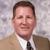 Allstate Insurance Agent: Robert LaFleur