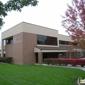 LOC Federal Credit Union - Farmington, MI