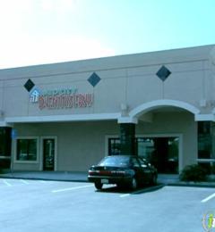 Mid City Dentistry-Cristina Cereno Lat DDS - Cerritos, CA