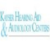 Kayser Hearing Aid & Audiology Centers
