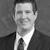 Edward Jones - Financial Advisor: Jason L Ray
