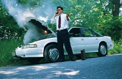 Affordable Mobile Auto Repair - Escondido, CA