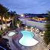 Holiday Inn Express Grover Beach-Pismo Beach Area