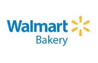 Walmart - Bakery - Crowley, LA