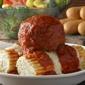 Olive Garden Italian Restaurant - Jonesboro, AR