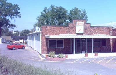 Young's Restaurant And Catering - Valley Park, MO
