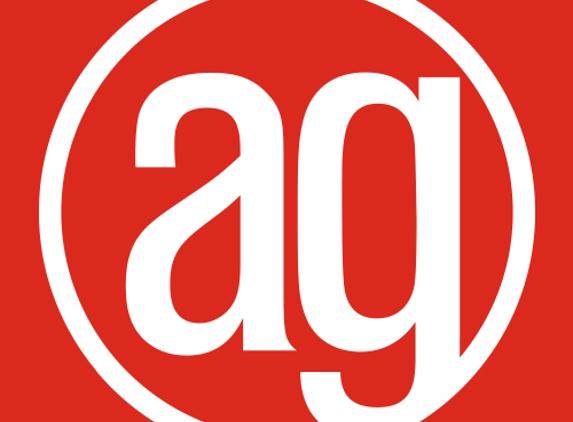Alphagraphics - Chicago, IL