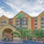 Holiday Inn Express & Suites Albuquerque Midtown