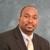 Allstate Insurance Agent: Louis Fevrin