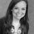 Edward Jones - Financial Advisor: Katherine Johnson